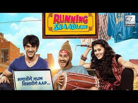 Short Kut The Con Is On Movie Free Download In Hindi HD
