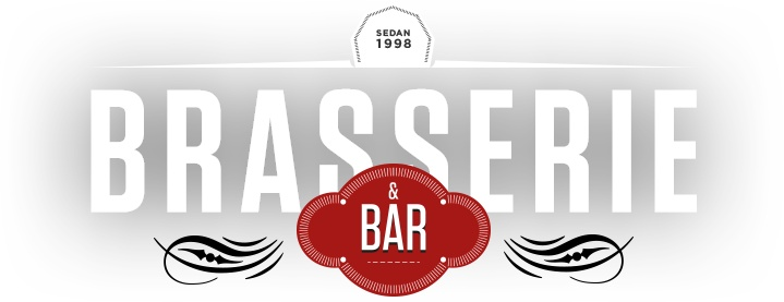 Werséns Åre – Brasserie & Pizza | Club