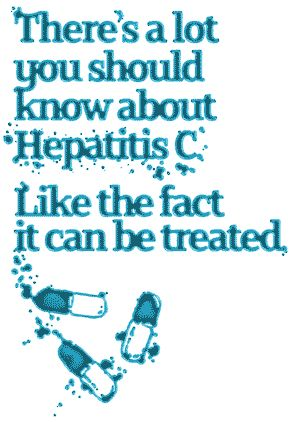Hepatitis C poster; Pinned by the You Are Linked to Resources for Families of Pe…lucy
