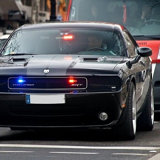 Top Superior State Cars Of World Leaders: Best 25+ Undercover Police Cars Ideas On Pinterest