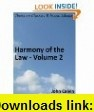 Harmony of the Law - Volume 3 - Enhanced Version (Calvins Commentaries) eBook John Calvin ,   ,  , ASIN: B002C1BNK6 , tutorials , pdf , ebook , torrent , downloads , rapidshare , filesonic , hotfile , megaupload , fileserve