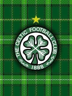 Celtic FC Wallpaper | Celtic Fc Mobile Wallpaper