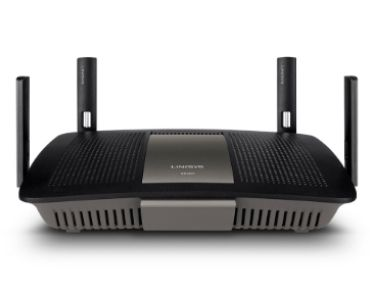 No Patches for Vulnerabilities in Linksys Wireless Routers | SecurityWeek.Com http://www.securityweek.com/no-patches-vulnerabilities-linksys-wireless-routers?utm_content=bufferd150c&utm_medium=social&utm_source=pinterest.com&utm_campaign=buffer