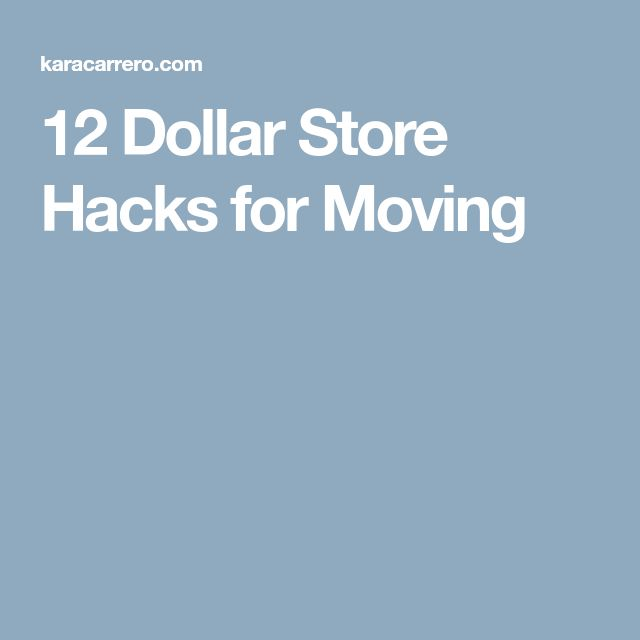 Dollar Tree Store Locator Inc: 25+ Unique Dollar Store Hacks Ideas On Pinterest
