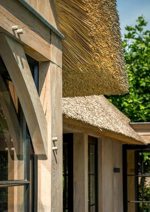BoGarden, specialist in luxe bijgebouwen! | LEEM Concepts: Woonstyling, advies en concepten