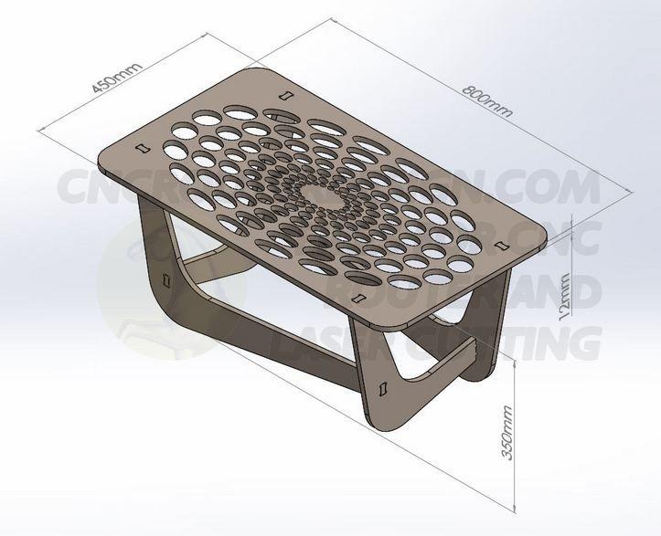 Best 25 Wood Cnc Machine Ideas On Pinterest Laser Cnc