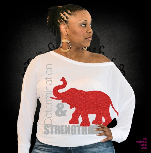 Pretty cool shirt :)
