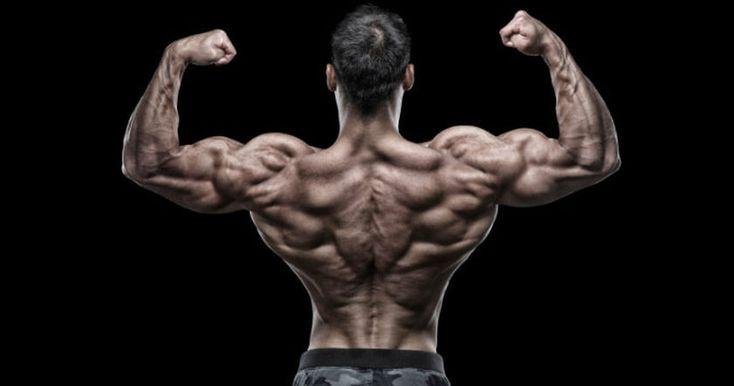 Психологи из Австралии и США узнали, какие характеристики мужского тела являются наиболее привлекательными для женщин.