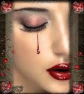 ieder hart heeft eigen pijn eigen tranen, eigen smart ieder huis zijn eigen kruis elk verhaal zijn eigen zwart elk geheim zijn eigen slot elk verlangen eigen schuld