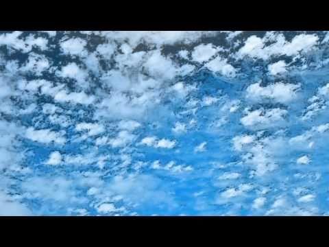 ♬♪♫ Ꭿℓℓ ƬᏲą৳ Ꮰąƶƶ ♫♪♬ ~ 【癒し音楽】風鈴とせせらぎに癒されるヒーリング音楽 - YouTube