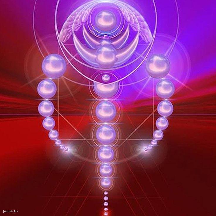 Geometria Sagrada Emergência: essa frequência ajuda a abandonar seu casulo de uma vez por todas, sem sentimentos de dúvida e insegurança, de forma que você possa abrir suas asas e mostrar quem realmente é. Janosh