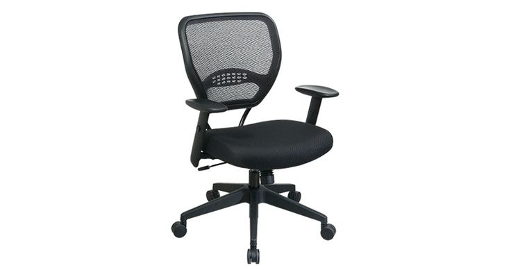 Configure Office: One of the most popular companies in Orange County offering Office chairs in Irvine to small/large businesses. For further details 949-297-4920