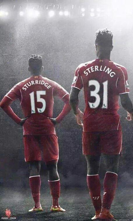 ynwa - #Liverpool FC #Quiz - #The Reds