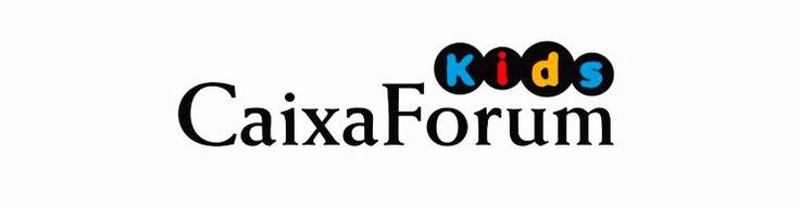 Agenda infantil para niños CaixaForum Kids | CaixaForum Barcelona | Agenda de exposiciones y actividades culturales BCN | CaixaForum Barcelo...