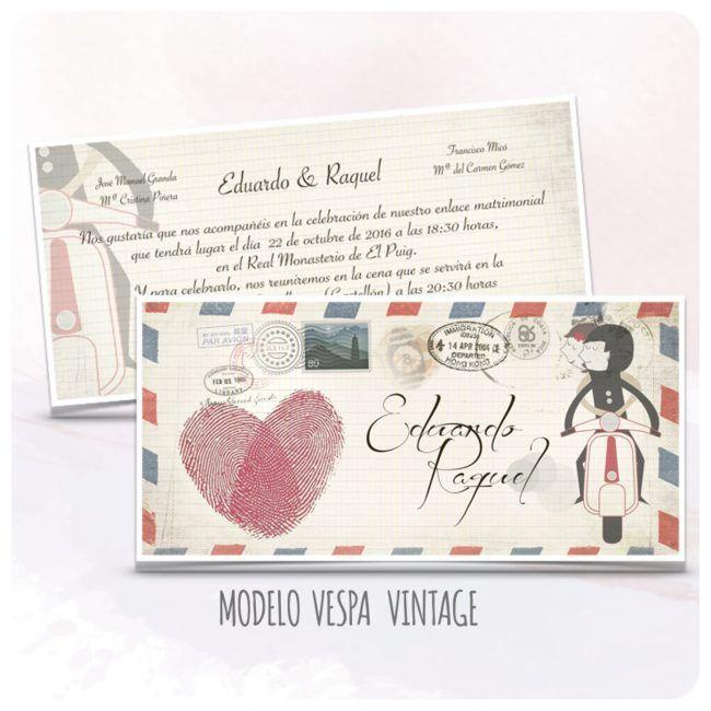 invitacion-boda-vintage-viajes-antiguas-novios-moto-modelo-09-vespa-vintage-latiendadeolivia-com