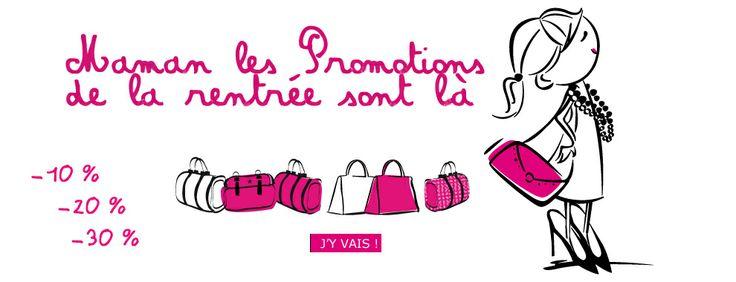 Accessoires de luxe, sac à main neufs ou d'occasion - acheter ou vendre des sacs de marque neuf vintage et d'occasion - sacs et bijoux vinta...