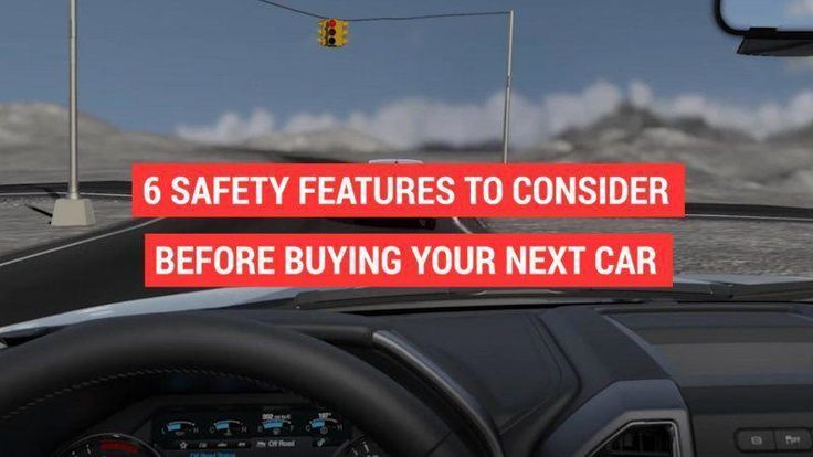Finding Best Used Car Insurance