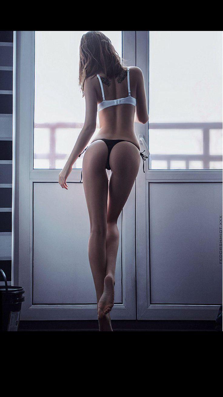 Ciara bravo nude porn