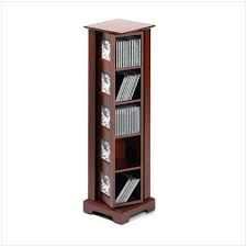 Store and protect #DVDs and #CDs in #DVD storage and #CD cases. http://bit.ly/1pNq8Mi