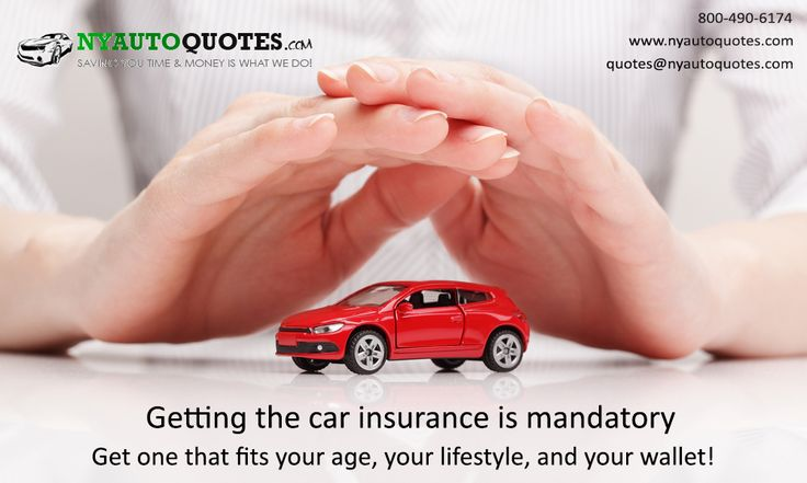 car insurance quote hastings