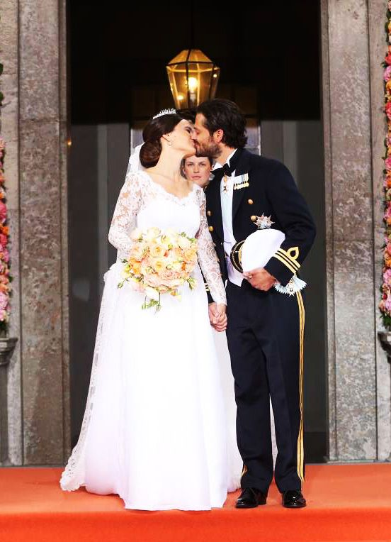 142 best images about casamento prince carl philip and for Swedish wedding dress designer