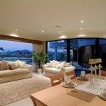 Gold Coast Unique Homes build quality prestige & luxury homes. #goldcoasthomes #livingrooms #tableandchairs