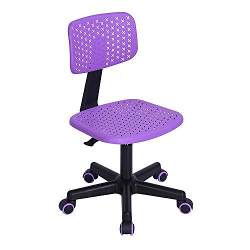 Descriptions: Change up the look in your home office with this colorful vibrant task chair,this comfortable chair with nice color is very wonderful,and it is easy to install,it will bring more surprises,as we all know,different colors can bring different feelings,the purple will make you treat... more details available at https://furniture.bestselleroutlets.com/children-furniture/chairs-seats/desk-chairs/product-review-for-aingoo-mesh-children-student-desk-chair-with-low-back