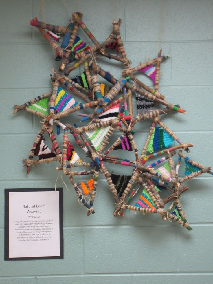 kunstprojekte mit fliesen für kinder Bastel- und Kunstideen und Aktivitäten für Kinder / …