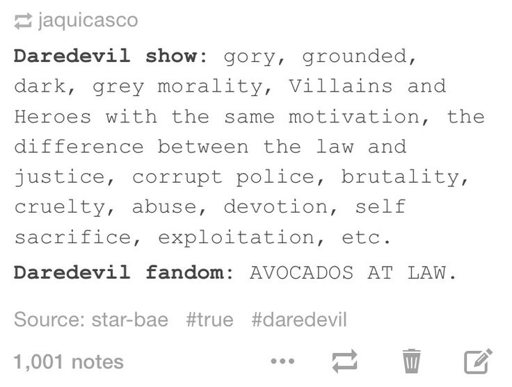 Is this not the truth?! Honestly one of the best fandoms I've come across :)) <-all the Marvel fandoms are great