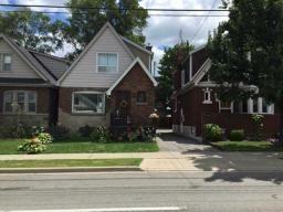 27 KENILWORTH Avenue South , HAMILTON, Ontario  L8K2S7 - H3173029 | Realtor.ca