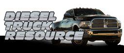 Pulls to side while braking - Dodge Diesel - Diesel Truck Resource Forums