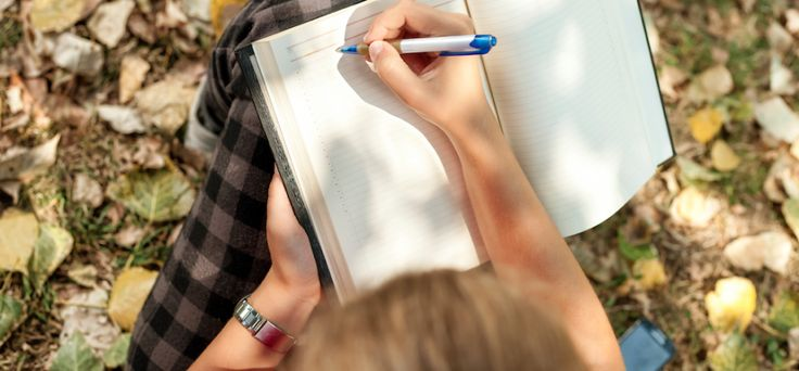 Deze brief van een lerares over 'moeilijke' kinderen raakt diep in de ziel