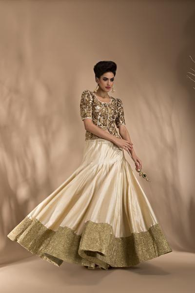 Daddys Princess by Priyanka Jain Info & Review   Bridal Wear in Delhi NCR   Wedmegood
