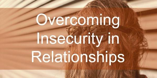 Overcoming jealousy in an open relationship dating. online dating message jokes should i break.