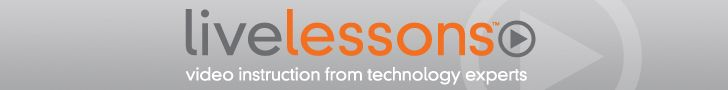 SURE-LINKS NETWORKING AND MARKETING RESOURCES: Pearson Education (InformIT) - Daily technical art...