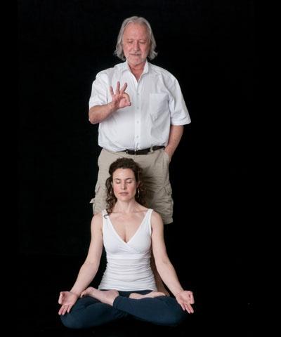 ishta yoga classes nyc