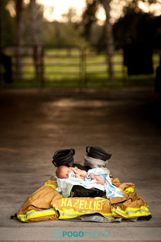 newborn firefighter gear: Firefighters Baby, Fun Recipes, Gears Alisharnorman, Firefighters Wedding Photos, Firefighters Gears, Baby Pictures, Newborns Firefighters, Firefighters Newborns Photos, Baby Photos