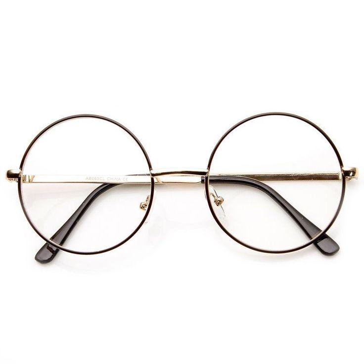 111 mejores imágenes de Eyewear en Pinterest | Accesorios, Beautiful ...