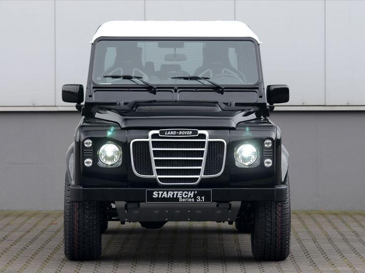 1000 images about garage on pinterest mercedes 4x4 vw for Garage land rover brest