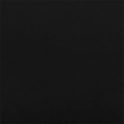 Mørklægning sort