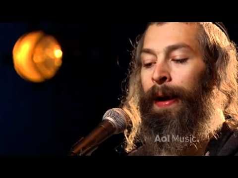 Matisyahu - One day <3  sometimes I lay under the moon and thank God I'm breathing then I pray don't take me soon cause i'm here for a reason