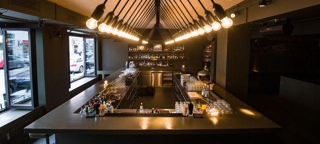 7 besten top 7 club location m nchen bilder auf pinterest. Black Bedroom Furniture Sets. Home Design Ideas