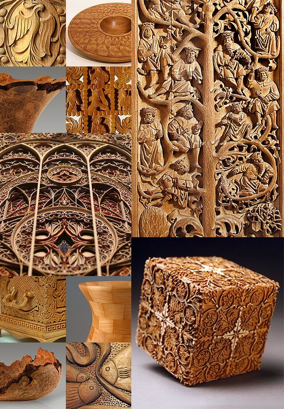Best art of sculpture wood carving images on pinterest