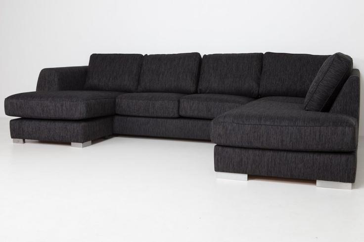 Vi erbjuder Soffor och produkten Santorini Höger för 8995 kr Vi haräven andra möbler och