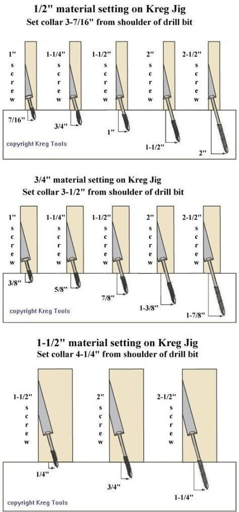 Best  Drill Ideas On   Cordless Tools Furniture