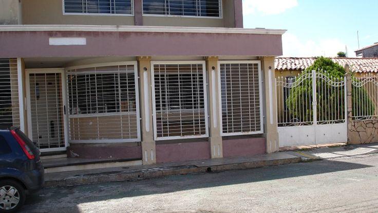 Casas en Venta Acarigua Edo. Portuguesa | RomayeAvalúos http://inmuebles.romayeavaluos.com.ve/listing/casas-en-venta-acarigua-edo-portuguesa/ #venta #casa #inmuebles #ACARIGUA  #portuguesa #venezuela