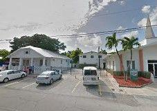 WJIR - FM / Key West,Florida