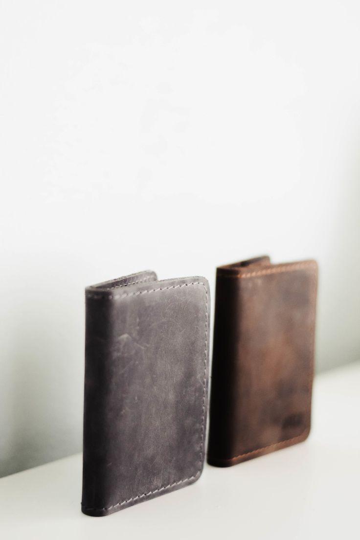 498 best Groomsmen Gift Ideas images on Pinterest | Groomsman gifts ...