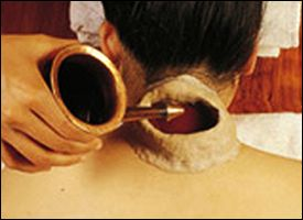 Greeva Vasti – Panchakarma Treatment for Cervical Spondylosis ==> http://www.chandigarhayurvedcentre.com/greeva-vasti-panchakarma-treatment-for-cervical-spondylosis/