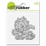 Stampendous Stamps » Cling Rubber™ Stamps » Baby http://stampendous.com/category/458981/Cling_Rubber%E2%84%A2_Stamps